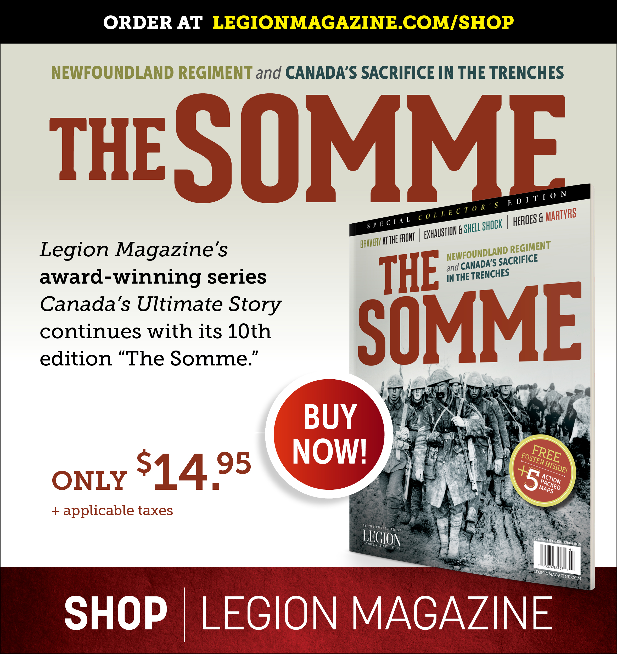somme_store_ad_5