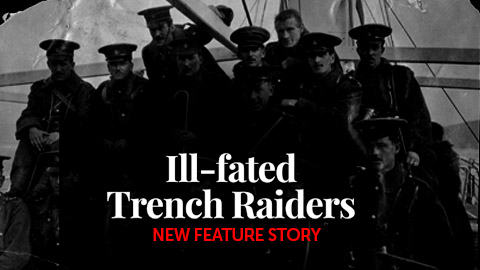 trench-raiders-slider