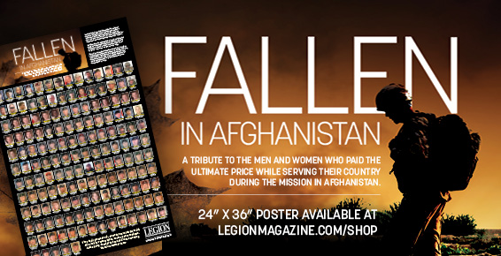 fallen_Poster_newsletter_ad