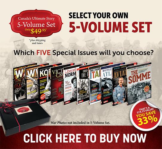 5-volume-set-ad