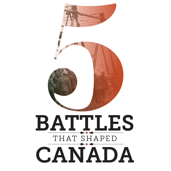 five-battles-of-canada