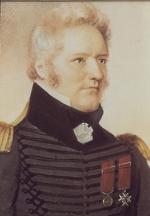 lieutenant_colonel_charles-michel_dirumberry_de_salaberry