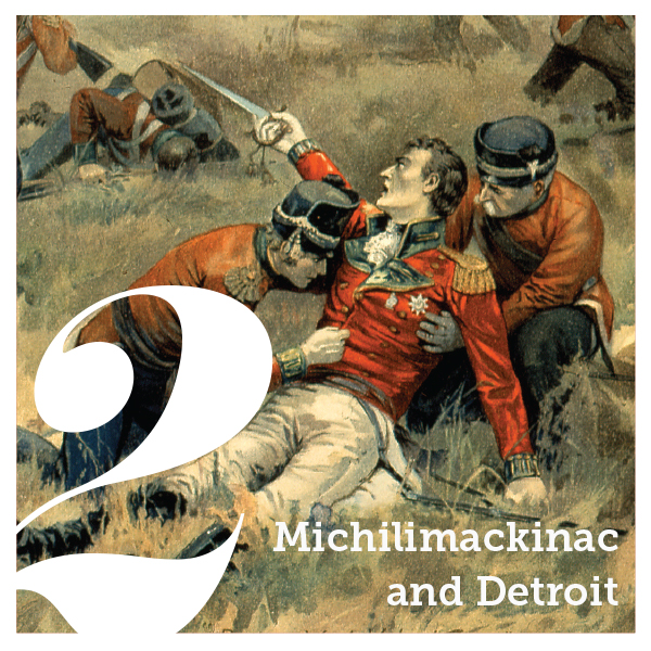 michilimackinac-and-detroit