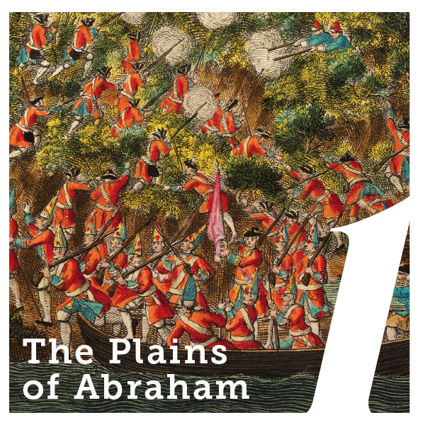 plains-of-abraham