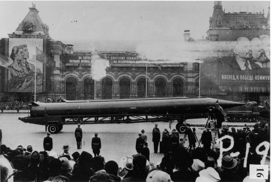 soviet-r-12-nuclear-ballistic_missile