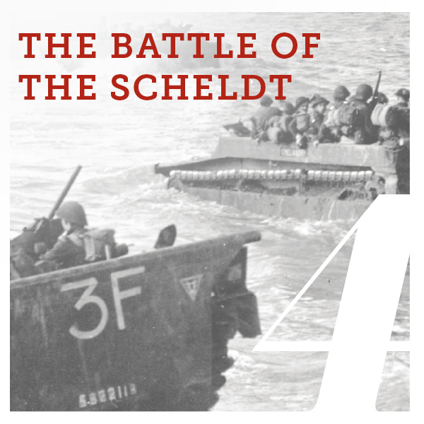 the-battle-of-the-scheldt