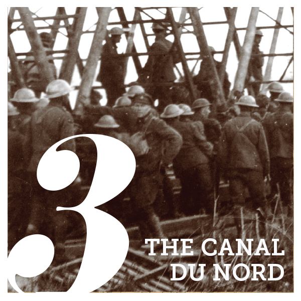the-canal-du-nord