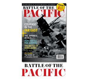 battle-of-the-pacific-3