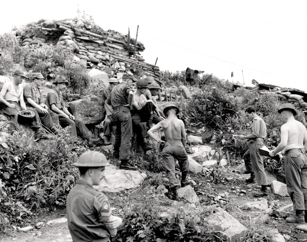 otd-13-korean-war