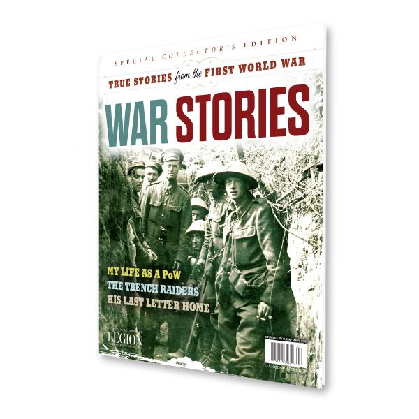war-stories-3d