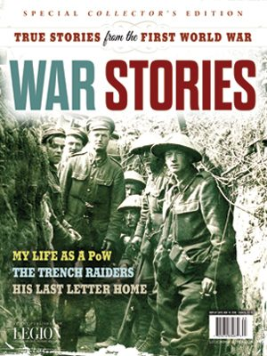war-stories-product-thumbnail