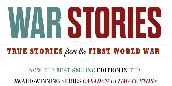 war-stories-header-text-2