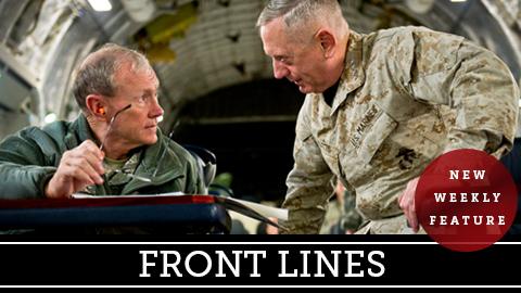 front-lines-december6