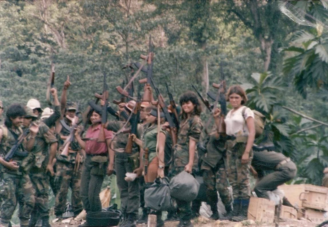 otd-3contra_commandas_1987
