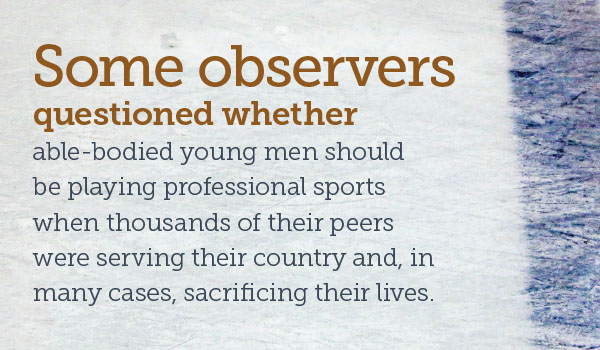 some-observers
