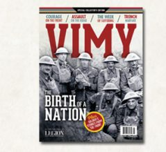 vimy-feature