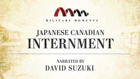 japanese_internment_thumbnail_slider