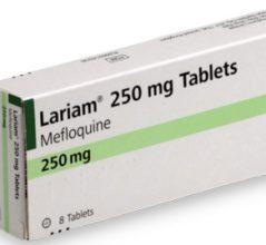 lariam-feature