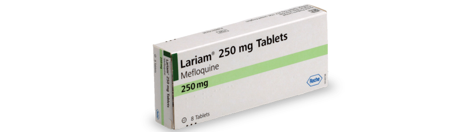 lariam-feature