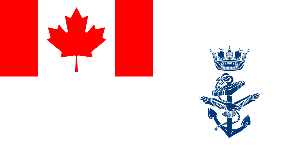 Naval_Ensign_of_Canada