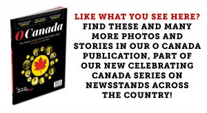 o-canada-special-issue