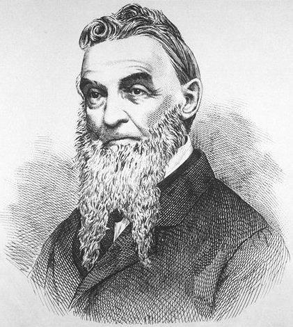 Robert-Nelson