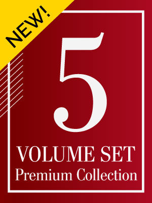 5_Volume_Set_Icon_New