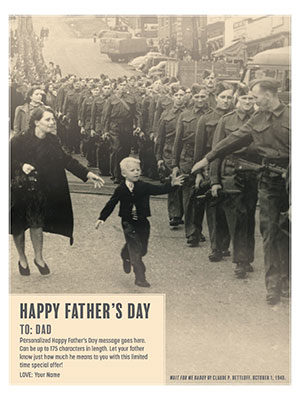 Fathers-Day-Thumbnail