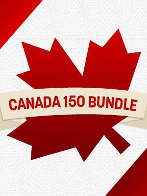 canada-150-thumbnail