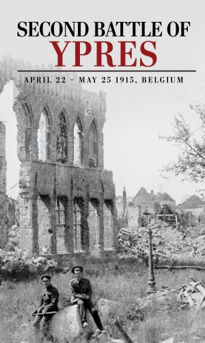 18x12_poster_Ypres-2