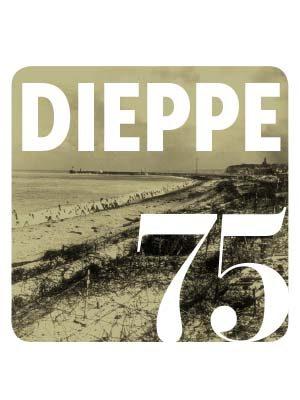 Dieppe Thumbnail 2