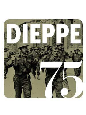 Dieppe Thumbnail