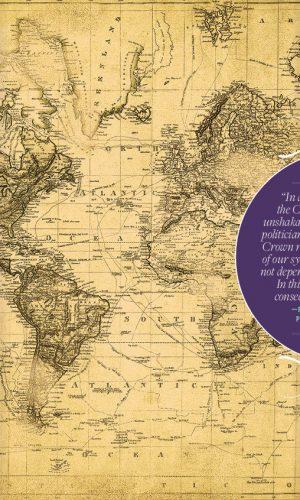 LM_Royals_MAP