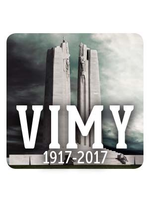 Vimy Thumbnail