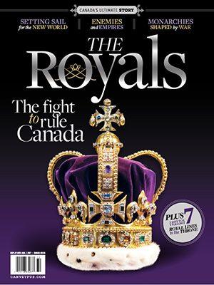 sip_royals_cover
