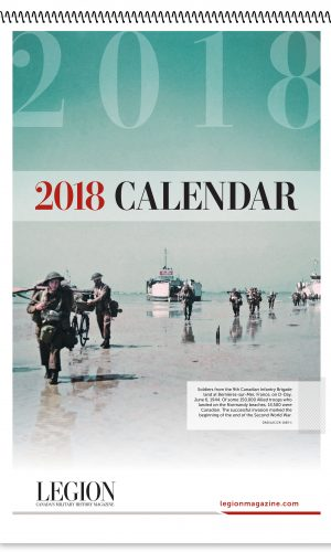 Final-Calendar-Cover-Large