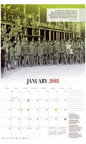 calendar-withdates_watermarked_Page_02