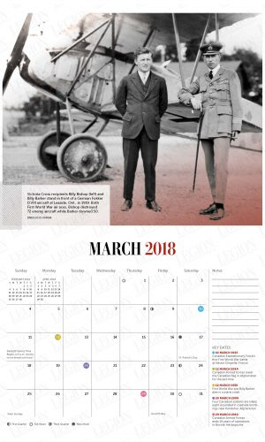 calendar-withdates_watermarked_Page_04