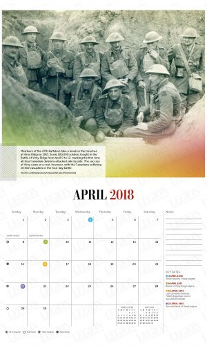 calendar-withdates_watermarked_Page_05