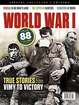 war-stories-17300x400