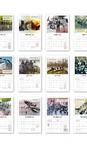 watermark_inside_calendar_pages