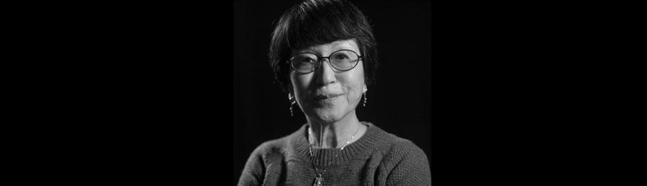 Japanese teacher keeps alive memories of atrocities