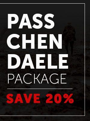 Passchendaele-Package-Thumbnail