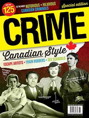 Crime-SIP-Thumbnail