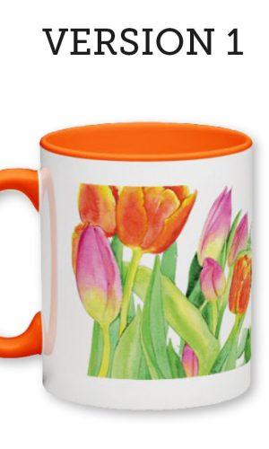 Mugs-Individual_V1