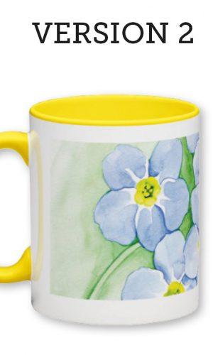 Mugs-Individual_V2