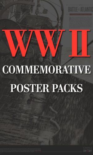 Poster-Pack-Thumbnail