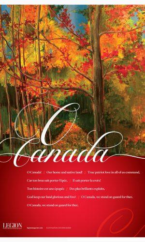 O-CANADA-POSTERS-BIL2