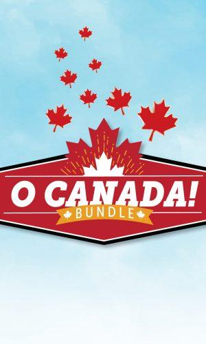 Thumbnail-O_Canada_Bundle