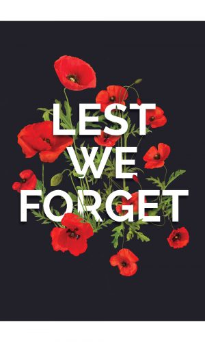 lest_we_forget_poster_thumbnail_HD
